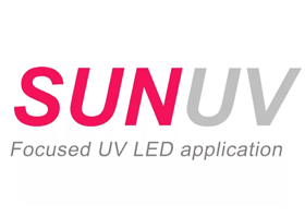 SUNUV LED