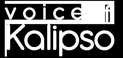 Voice Of Kalipso Logo